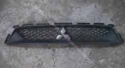 Решетка радиатора Mitsubishi ASX (GA)