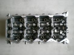 Головка блока цилиндров Nissan Navara/Pathfinder YD25 (в сборе)