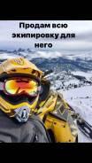 BRP Ski-Doo Summit, 2008