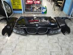 Капот. BMW X5, E53 M54B30, M57D30TU, N62B44, N62B48