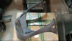 Передний нижний обтекатель подклювник Suzuki Sepia габаритка