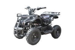 ATV E002-1, 2019