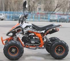 Motax ATV T-Rex, 2019