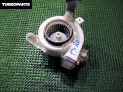 Мотор охлаждения батареи. Toyota Prius, NHW20 1NZFXE