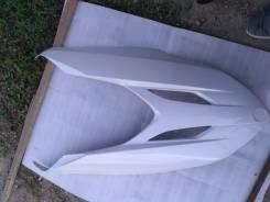 Капот на снегоход Yamaha RX, TF, Nitro 8FP-77111-00-P2