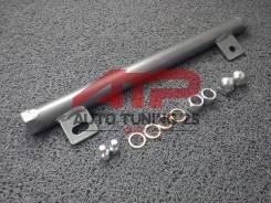 Хайкас - Hicas Lock Bar для Nissan Silvia S13