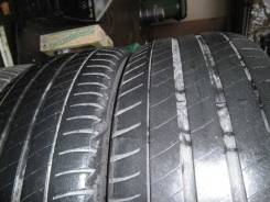 Hankook Optimo, 195/65 D15