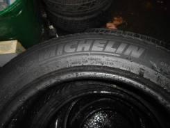 Michelin Primacy 3. Летние, 2015 год, 30%, 2 шт