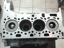 Двигатель в сборе. BMW 5-Series, E60 M47D20, M47D20TU, M47D20TU2