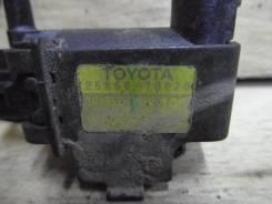 Клапан вакуумный  Toyota MARK 2  1G-FE 25860-70020