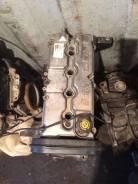 Контрактный (б у) двигатель Додж Караван 99 г EDZ 2,4 л бензин