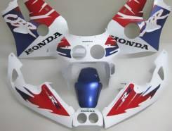 Пластик новый комплект на Honda CBR 250