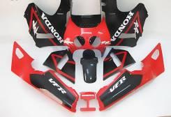 Пластик новый комплект на Honda VFR 400 RVF 400 3 поколение