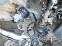 Рулевая колонка Toyota Hiace KZH106, 1KZTE