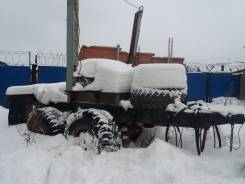АСТ-Канаш Роспуск 949173, 2000