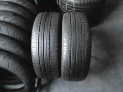 Bridgestone Turanza ER 370, 185 55 R 16