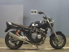 Honda CB 400 SF, 1994