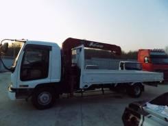Услуги эвакуатора, грузовика с краном манипулятором, грузовика