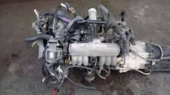 Двигатель в сборе. Toyota: Crown Majesta, Crown, Soarer, Mark II, Cresta, Supra, Chaser Двигатель 1GFE. Под заказ