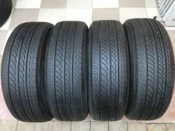 Bridgestone Regno GR-XT, 215/65 R16