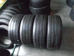 Dunlop EconoDrive, 225 55 R 17С