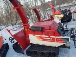 Продам снегоуборочная шнекоротор