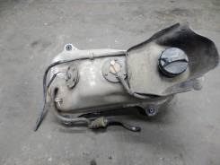 Топливный бак Suzuki Skywave 400 CK41A