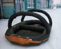 Плот ПСН-10м
