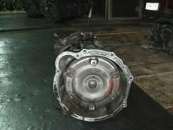 АКПП. Mitsubishi Pajero iO, H77W 4G94
