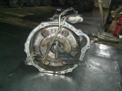 Продажа АКПП на Toyota Hiace Regius RCH41 3RZ FE 30-40LS