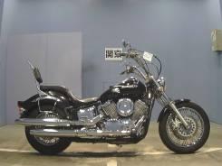 Yamaha XVS 1100, 1999