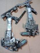 Стеклоподъемник Honda Vigor CB5, G20A