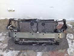Телевизор Avensis AZT25# черный
