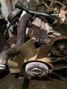 Контрактный (б у) двигатель Chevrolet Blazer ZR2 1998 – 2001 г. в 4,3 л