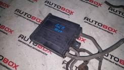 Фильтр паров топлива Subaru Forester SG5