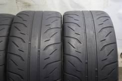 Bridgestone Potenza RE-71R, 275/35 R19
