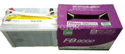 FB 9000. 92А.ч., Обратная (левое), производство Япония