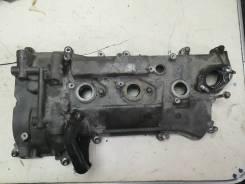 Клапанная крышка Toyota, Lexus