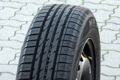 Nexen N'blue HD Plus, 205/60 R16 92V