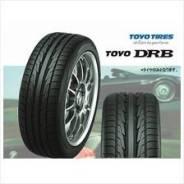 Toyo Tydrb, 215/40 R17 83W