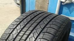 Michelin Latitude Tour HP, HP LR 245/45 R20 103W XL TL