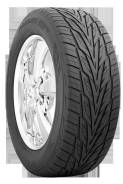 Toyo Proxes ST III, 295/30 R22 103W