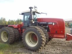 Ростсельмаш Versatile 2375, 2012