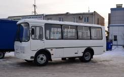 ПАЗ 32053. , 66 мест