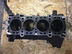 Блок цилиндров Mazda Premacy CP8W FPDE (STD) T3735