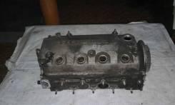 Головка блока цилиндров Honda Civic D15B, D16B