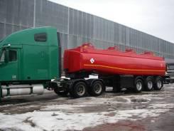 ГРАЗ, 2009