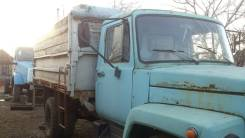 ГАЗ 3306, 1995
