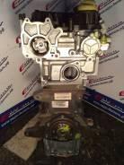 Двигатель AR32302 к Alfa Romeo 1.9д, 105лс