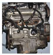 Двигатель AR32401 к Alfa Romeo 2.5б, 190лс. Alfa Romeo 156, 932A11 AR32103, AR32201, AR32205, AR32302, AR32310, AR32401, AR32405, AR32501, AR37101. По...